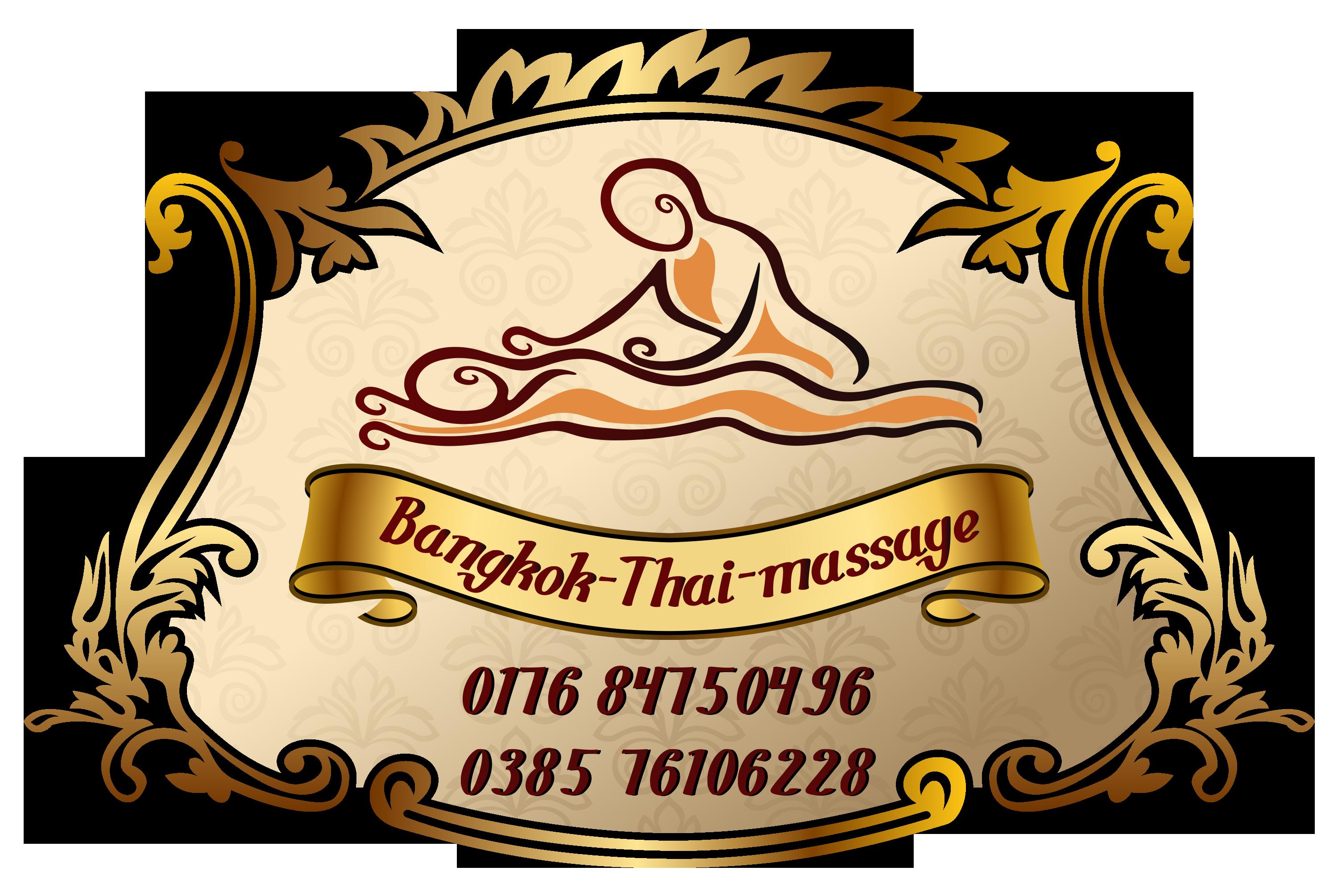 Thai massage wismar